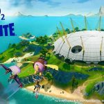 Fortnite O2 Event Details and Updates