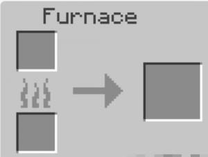 How To craft Smooth Quartz In Minecraft