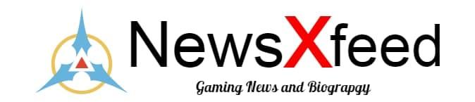 NewsXfeed