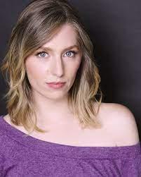 Amanda Bryant Bio